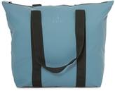 Rains Tote Bag Rush Blue