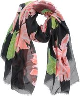 Stella McCartney Stoles