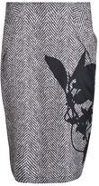 St Martins Sadira Flower Skirt