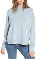 J.o.a. Women's Oversize Sweater