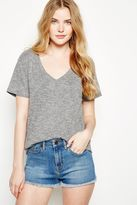 Jack Wills Beckwith T-Shirt