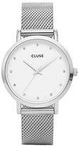 Cluse Women's Watch CL18301