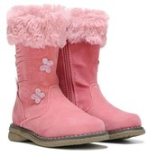Rachel Kids' Calgary Boot Toddler/Preschool