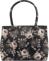 Cath Kidston Oakworth Bloom Thistleton Large Tote