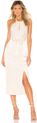 House Of Harlow X REVOLVE Milo Dress