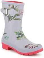 Joules Molly Rain Boot - Women's