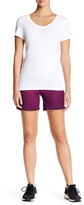 Reebok Reversible Chase Short