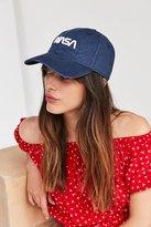 Urban Outfitters NASA Baseball Hat