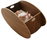 Infant Babyhome So-Ro Cradle
