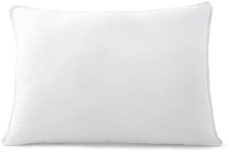 Linenspa Signature Bed Pillow Standard Medium
