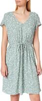 Thumbnail for your product : Tom Tailor Women's 1024957 Basic Dress