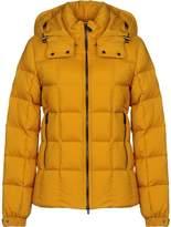 Tatras Down jackets - Item 41784377