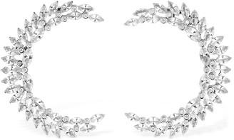 Swarovski Luna Earrings By Penelope Cruz