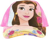 Disney Beauty & the Beast Girls Beauty and the Beast Hat - 4 to 8 Years