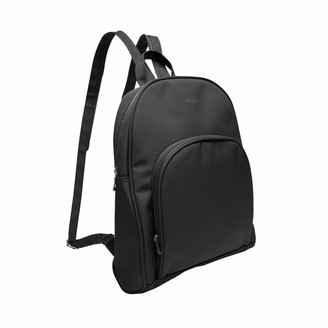 Picard Backpack Nylon 31 x 28 x 5 cm (H/B/T) Women Briefcases (3373-0)