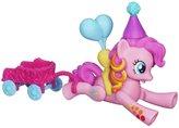 My Little Pony Flying Pinkie Pie