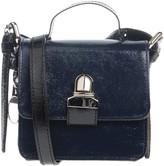 Maison Margiela Cross-body bags - Item 45352269