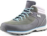 Helly Hansen Tryvann Women US 8 Blue Hiking Boot