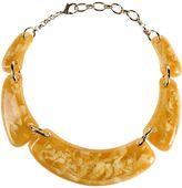 Missoni Necklaces