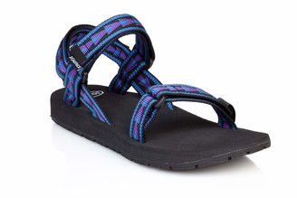 Source Classic Men's Sandals