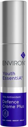 Environ Vita-Antioxidant Defence Creme Plus