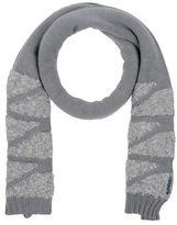 Armani Jeans Oblong scarf