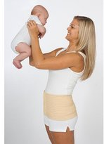 Babies 'R' Us Babies R Us Post Partum Support - Small - Beige