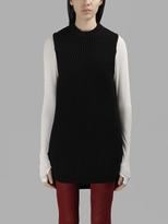 Isabel Benenato Knitwear