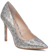 Vince Camuto Norida Leather Pumps