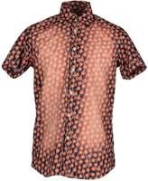 Original Vintage Style Shirts - Item 38489230