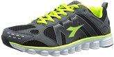 Diadora Coverciano Trainer Shoe