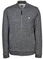 Pretty Green Ranford Zip Sweater