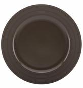 Kate Spade Dinnerware, Fair Harbor Bittersweet Round Platter