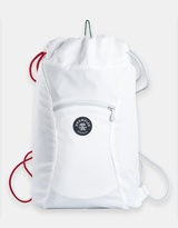 Crumpler The Squid Backpack