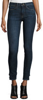 Frame Le High Skinny Side Step Jeans, Harway