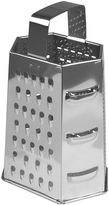 Ironwood Gourmet 6-Sided Grater