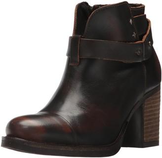 Bos. & Co. Women's Bonne Ankle Boot