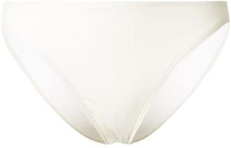 Peony Swimwear Petunia bikini bottoms