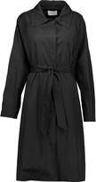 Etoile Isabel Marant Ayre belted gabardine trench coat