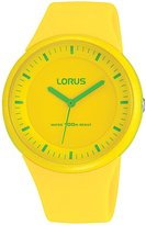 Lorus LADIES Women's watches RRX01EX9