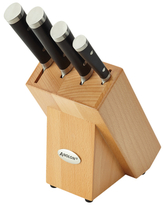 Anolon Cutlery Block Set (5 PC)
