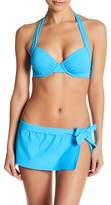Tommy Bahama Pearl Skirted Bikini Bottom
