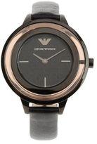 Emporio Armani Wrist watch