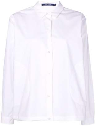 Sofie D'hoore Bioko shirt