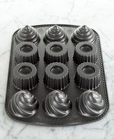 Nordicware CLOSEOUT! 12 Cavity Cream Filled Cupcake Pan