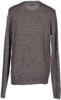 Religion Sweaters
