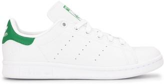 adidas Stan Smith vegan sneakers