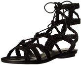 Joie Women's Fynn Gladiator Sandal