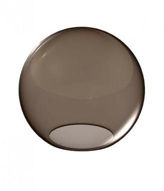 """Modo Orren Ellis 6"""" Glass Ceiling Fan Hardware Orren Ellis"""