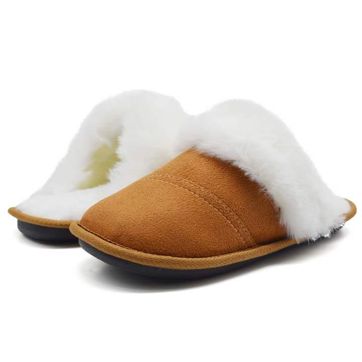 993167c04ace Non Slip Shoes For Women - ShopStyle Canada